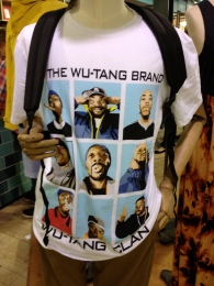 I wish I was still young enough to weat t-shirts like this