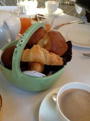 Breakfast part 4