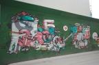 Sonder Boulevard graffiti 14